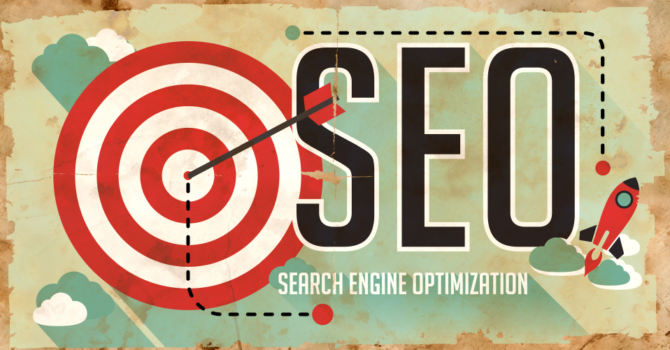 Guidelines For Hiring The Best SEO Company